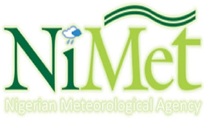 Nigerian Meteorological Agency Recruitment Login 2018/2019   See How To Apply For NIMET
