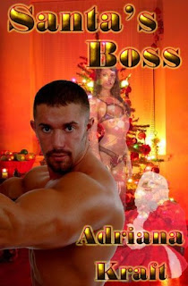 https://www.amazon.com/Santas-Boss-Adriana-Kraft-ebook/dp/B003XREXH8/ref=la_B002DES9Z4_1_32?s=books&ie=UTF8&qid=1497210066&sr=1-32&refinements=p_82%3AB002DES9Z4