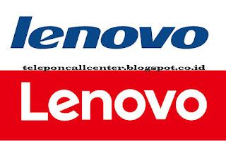 Service Center Lenovo Denpasar Bali