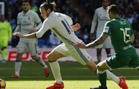 اون لاين مشاهدة مباراة ريال مدريد وليجانيس بث مباشر 24-1-2018 كاس ملك اسبانيا اليوم بدون تقطيع