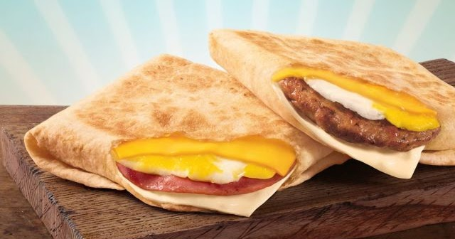 Jack in the box joins the fray with new value menu brand for Jack in the box fish sandwich