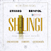 New AUDIO | Ben Pol x Stereo - SHILINGI | Download