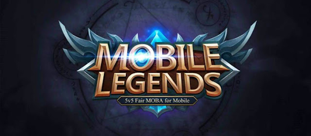 Mobile Legends Cheats: Tipps & Strategy Guide