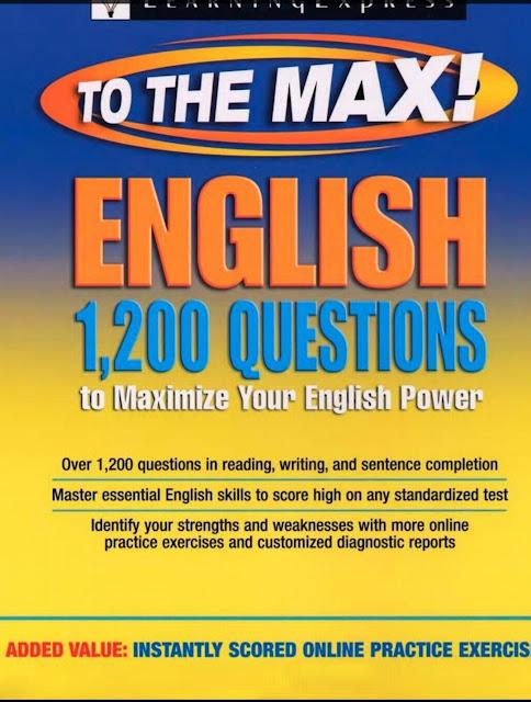 الانجليزية ماكس: 1200 اسئلة تزيد IMG_20190522_081538.jpg