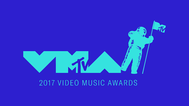 [Relacja] Gala MTV Video Music Awards 2017