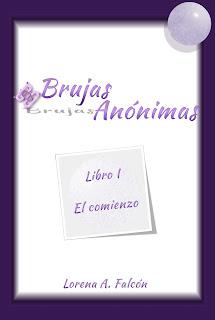 Tapa_Brujas_anónimas_Libro_I