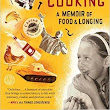 Our June/July Cook the Books Pick: Mastering the Art of Soviet Cooking