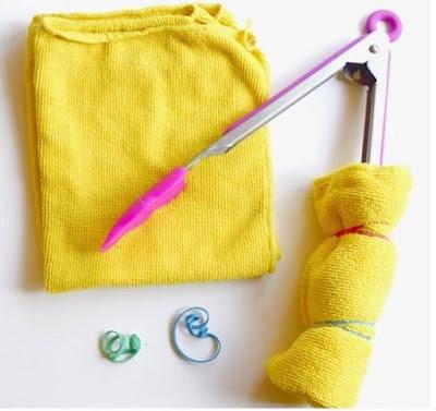 temizlik-ipuclari