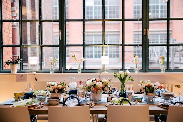 Auf der Mammilade n-Seite des Lebens   Personal Lifestyle Blog   H.A.P.P.Y Veranstaltung #starthappy   sisterMAG Office Berlin   Workshop   Photo Credit: Oh Hedwig