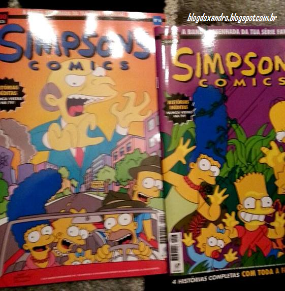 simpsonsportugal.png (561×574)