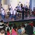 Regio concierto de la Orquesta de Cámara de Mérida con música de Anime en el Centro Cultural del Sur