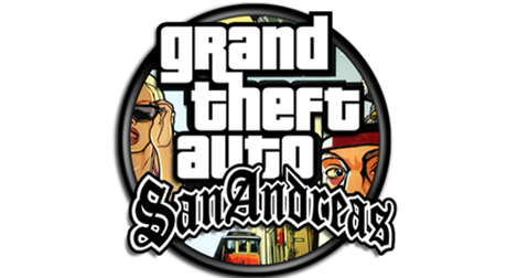 Gta San Andreas Apk Free Download For Android Mobile