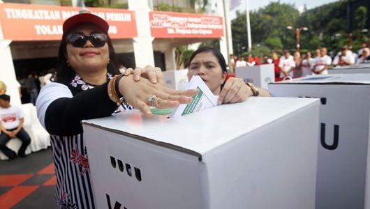 Polresta Padang Siap Amankan PSU yang Akan Digelar KPU