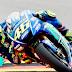 Marques Tercepat, Rossi Kedua, Qualifikasi MotoGP Brno 2017