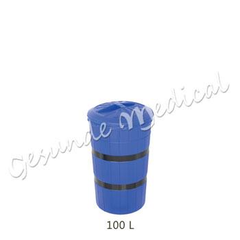 dimana beli water barrel