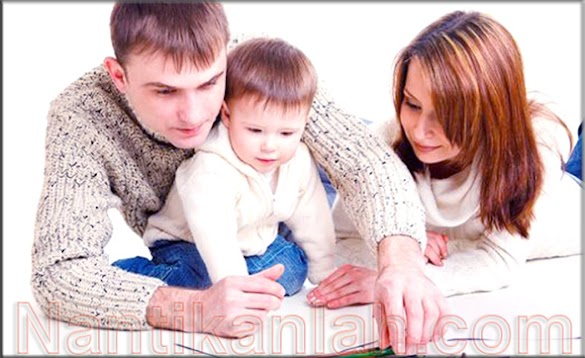 4 Tips dan Cara Agar Anak Menjadi Lebih Pintar