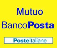 recensione mutuo bancoposta poste italiane e promozioni