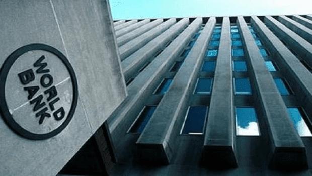 Bank Dunia Memperkirakan Pertumbuhan 0,64% untuk Asia Timur