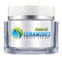 Natural Ceramides Youth Cream Free Trial