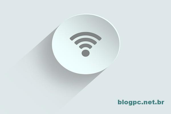 Oi libera WiFi gratuito para clientes de qualquer operadora