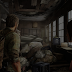 Naughty Dog's The Last of Us PS3 Game Review