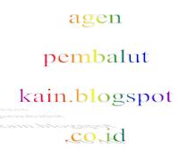 http://agenpembalutkain.blogspot.co.id/
