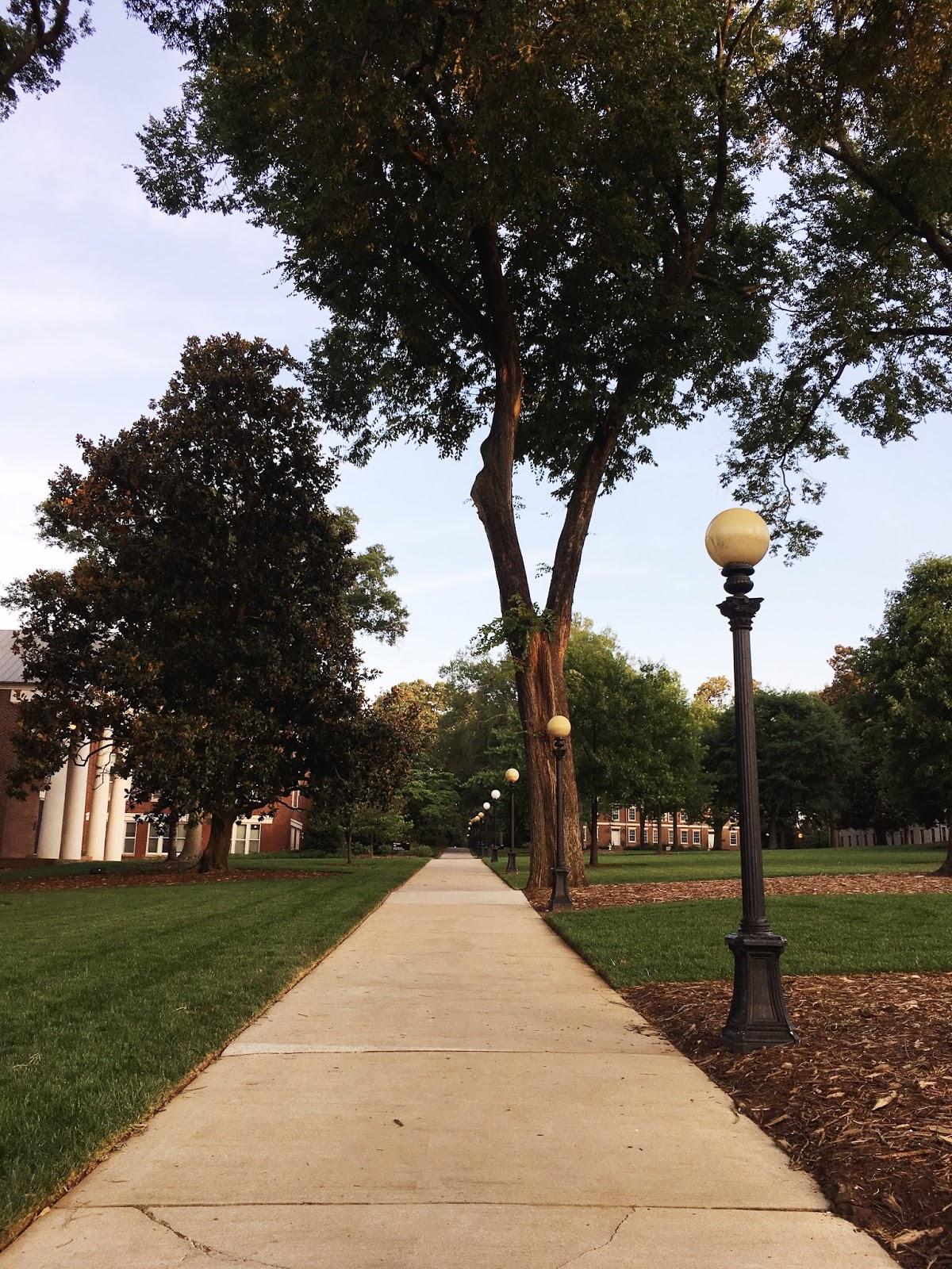 uga-campus