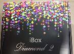 Ibox-Diamond2
