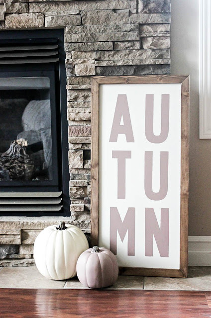diy-fall-and-holiday-custom-wood-signs