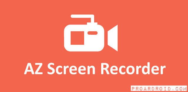 تطبيق Screen Recorder v5.1.4 افضل W21DC7C+%281%2