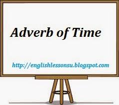 https://www.blogger.com/blogger.g?blogID=629717503532797730#editor/target=post;postID=1772653212245765973