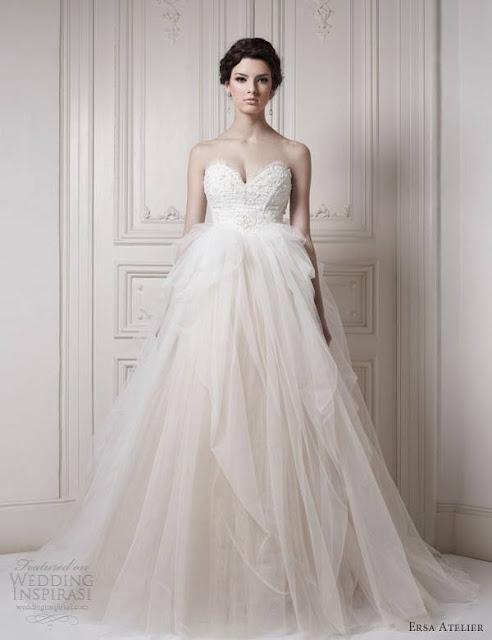 24272_606508432704000_1377367745_n Un po' di abiti da sposa...Uncategorized