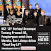 [Terjemahan Bahasa Indonesia] Wawancara NCT 127 di Good Day LA, Program Morning News Amerika