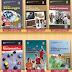 Buku Siswa Kelas XI Kurikulum 2013 Edisi Revisi 2017