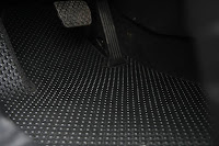 Thảm lót sàn ô tô Mazda 2 2019