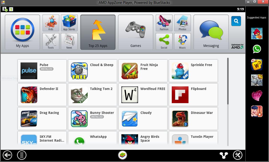 Bluestacks-offline-installer-Updated
