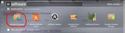 [SOLVED] - Hash Sum mismatch, Ubuntu 14.04