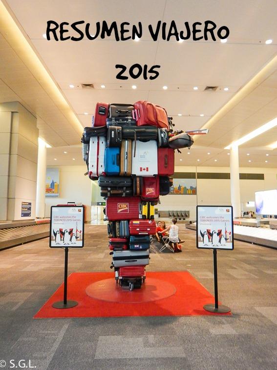 Resumen viajero año 2015