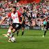 Southampton v West Ham: Saints revival can continue