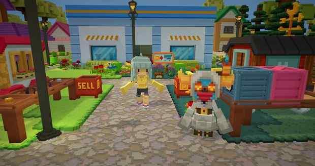 screenshot-1-of-staxel-pc-game