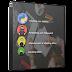 Vídeo Curso Profesional de Hacking Ético Referencia SKU: 692