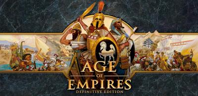 age-of-empires-definitive-edition-pc-cover-www.ovagames.com