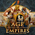 Age of Empires Definitive Edition IN 500MB PARTS BY SMARTPATEL 2020