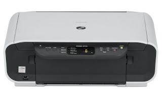Canon PIXMA MP150 Scarica Driver per Windows, Mac e Linux