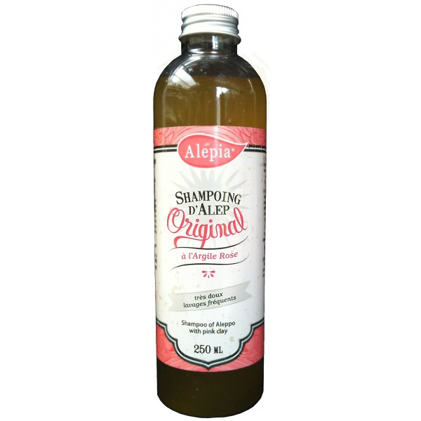 shampoing-alep-alepia-cheveux
