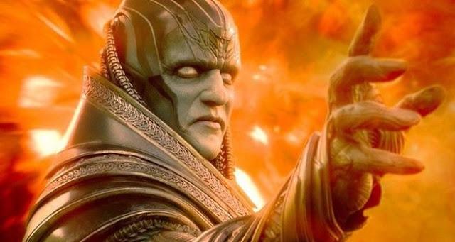 X-Men: Apocalipse | Vídeos e imagens inéditas apresentam os poderes dos mutantes e mais ação