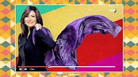 برنامج ست الستات حلقة السبت 15-4-2017 مع دينا رامز