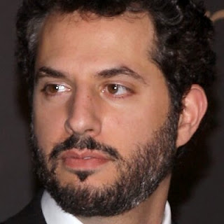 Guy Oseary contact, wife, net worth, madonna, age, wiki, biography