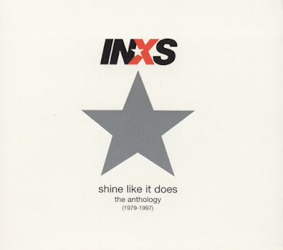 One man 1001 albums inxs shine like it does the anthology 1979 1997 get it at discogs from the vantage of 2001 the year rhino released the doubl solutioingenieria Image collections