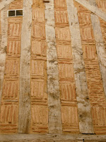 Colombages à Bergerac, 12 ,malooka